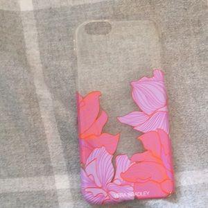 Vera Bradley iPhone6 Phone Case